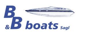 B&B boats | Cantieri Nautici